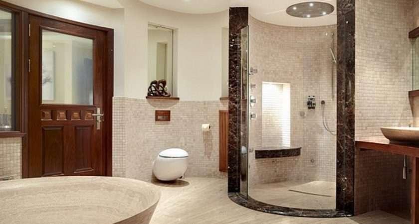 Luxury Master Bathroom Ideas Dream Designs
