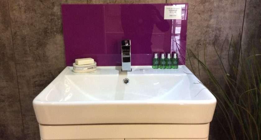 Luxury Splashbacks Bathroom Sinks Indusperformance