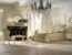 Luxury Vintage Bedroom Decor French Furniture