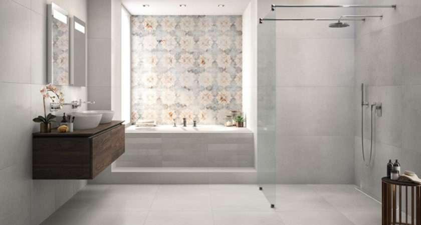 Luxury Wet Rooms Concept Design