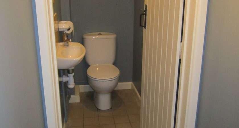 Mac Adventures Books Downstairs Toilet Change