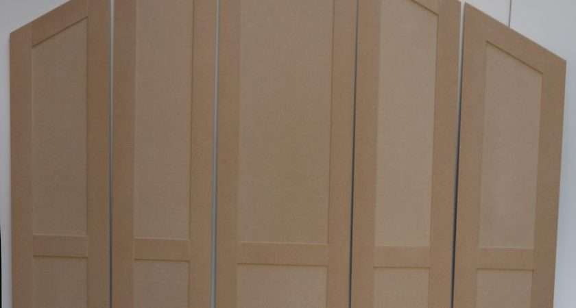 Made Measure Cabinet Doors