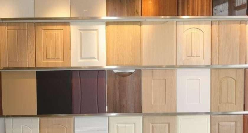Made Measure Kitchen Cabinet Doors