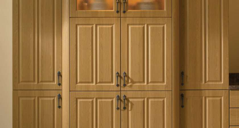 Made Measure Kitchen Doors Drawer Fronts