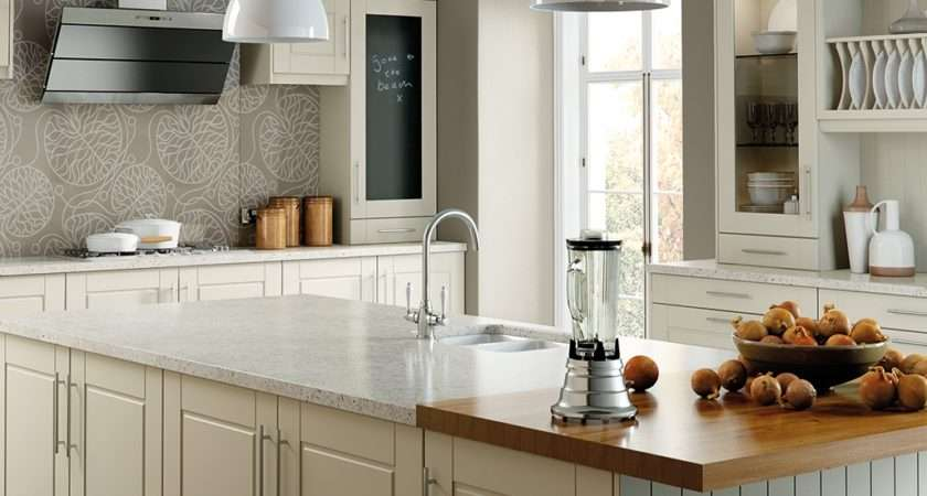 Made Measure Replacement Kitchen Doors Sincerely