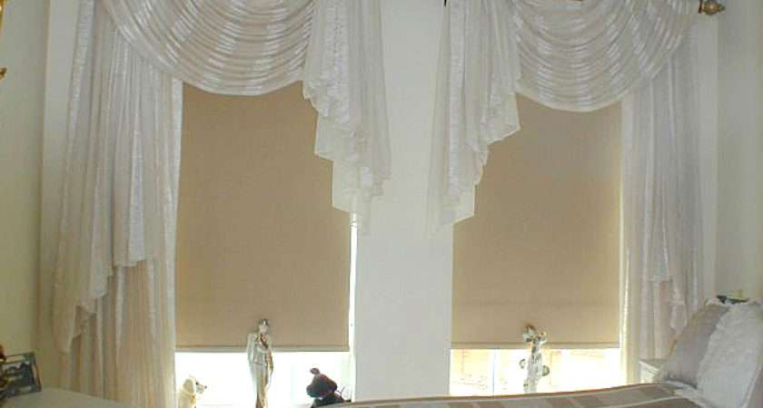 Made Soft Furnishings Blinds Curtains Design