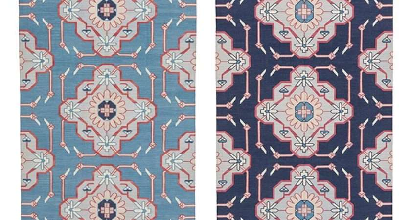 Madeline Weinrib Rugs Loves Search