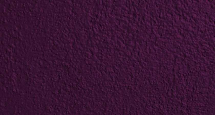 Magenta Painted Wall Texture Photograph Photos Public