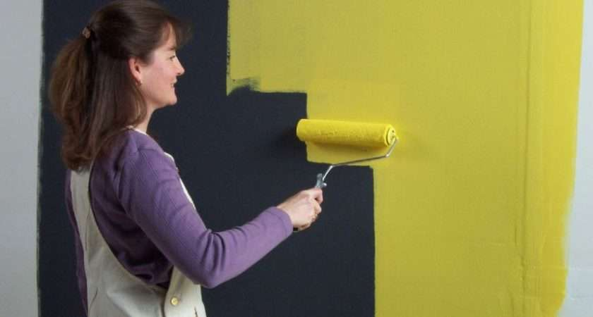 Magic Wall Magnetic Paint Tin Brainstorm