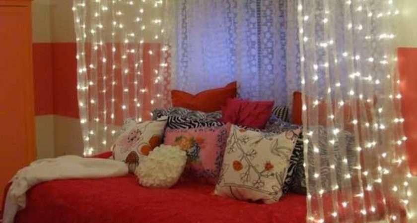 Magical Diy Bed Canopy Ideas Make Sleep