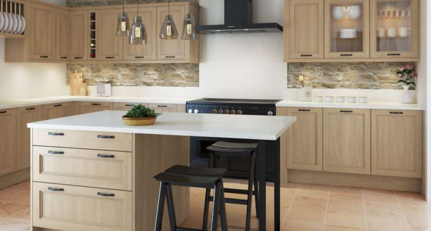Magnet Fitted Kitchen Design Specialists