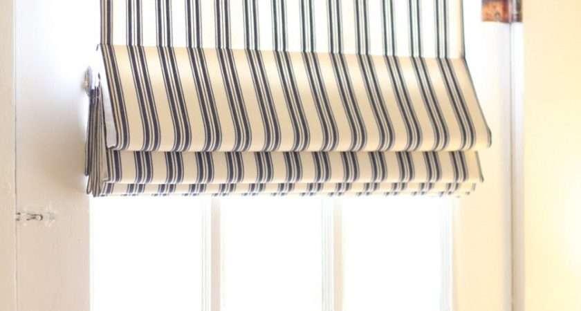Magnificent French Door Curtain Panels John Robinson Decor