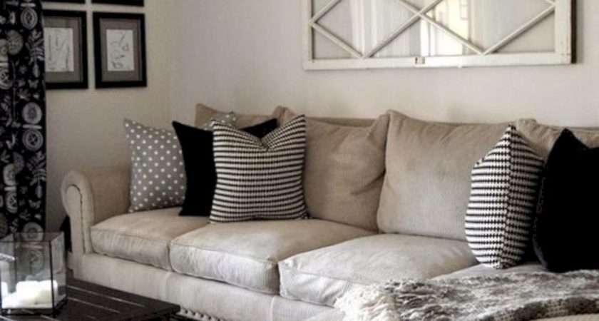 magnificent living room wall design feats | A Peek Inside Design Ideas For Living Room Walls Ideas 22 ...