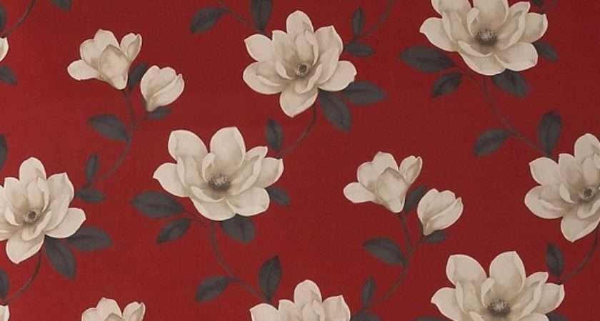 Magnolia Under