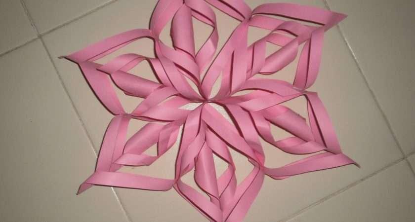 Maha Arts Crafts