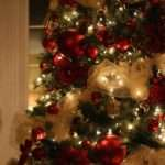 Make Christmas Tree Decorations Indiepedia