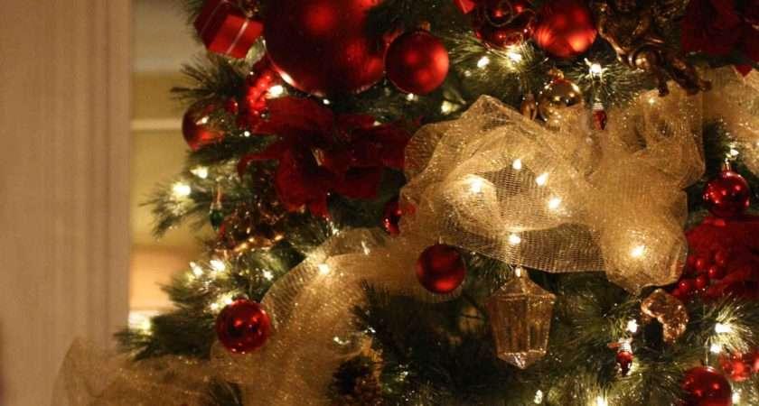 Make Christmas Tree Decorations Indiepedia