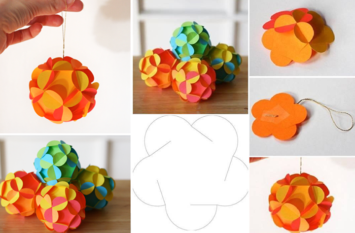 Make Christmas Tree Out Paper Apps Directories