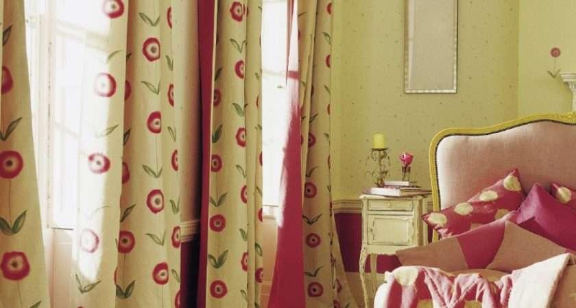 Make Curtains
