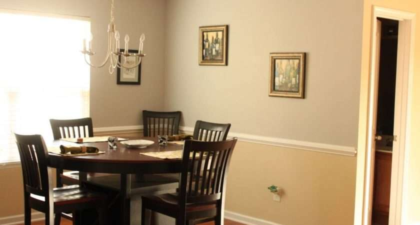 Make Dining Room Decorating Ideas Get Your Home