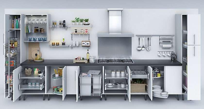 Make Fit Kitchen Retrofit Ideas Inspiration Diy