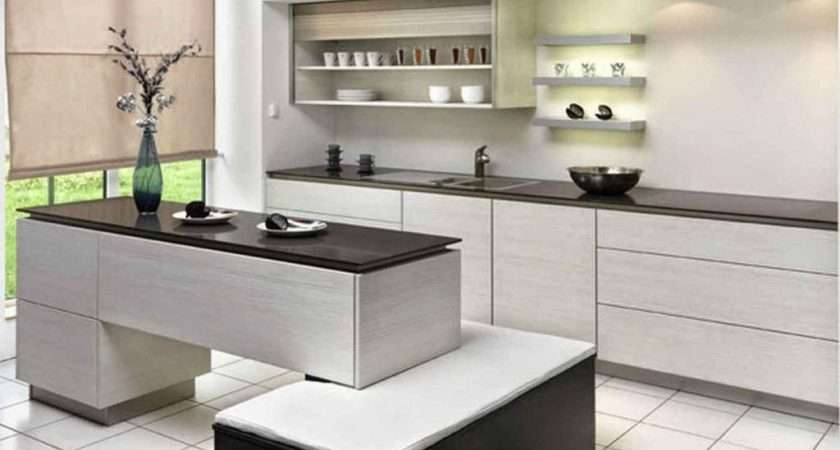 Make Japanese Kitchen Designs Style