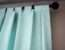 Make Tab Top Curtains Tutorial