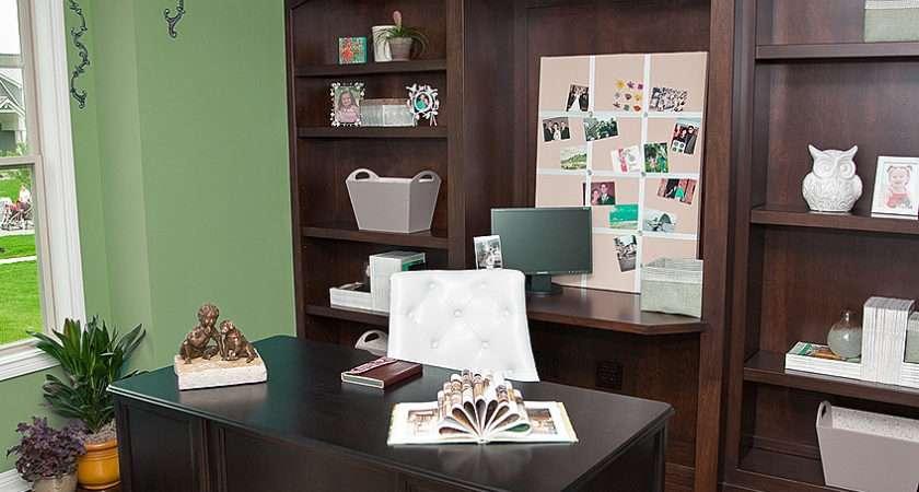 Make Your Home Feel Good Color Psychology