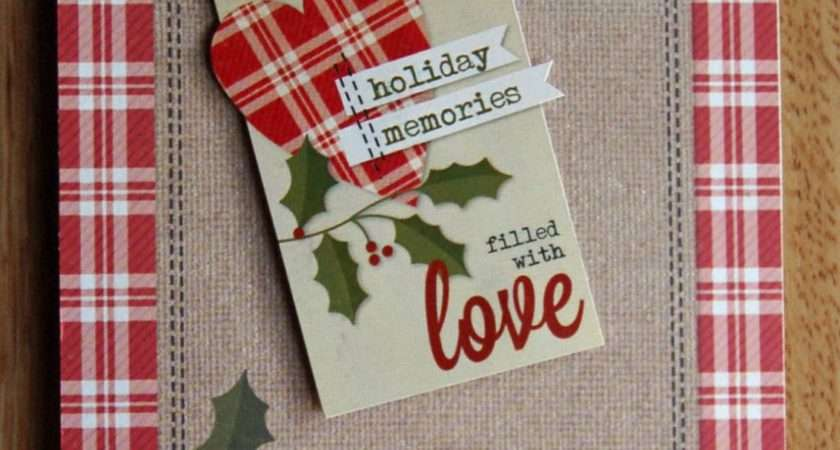 Make Your Own Christmas Cards Idaho Best Template Collection