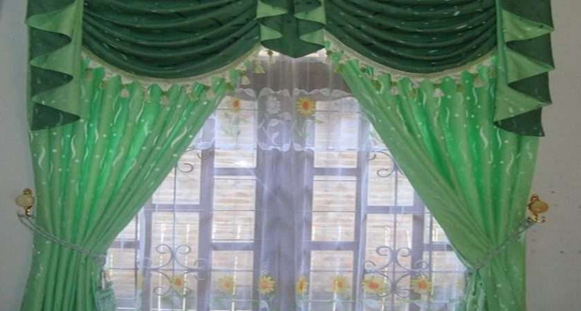Make Your Own Curtains Home Curtain