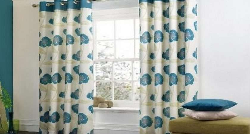 Make Your Own Curtains Home
