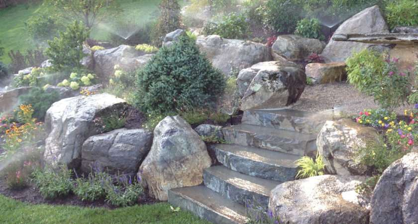 Make Your Own Rock Garden Marc Mandy Show