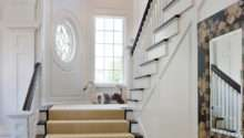 Make Your Staircase Stand Out Discount Flooring