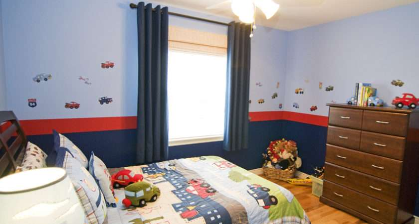 Making Decisions Boy Bedroom Ideas Home Furniture