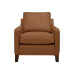 Manhattan Leather Chair
