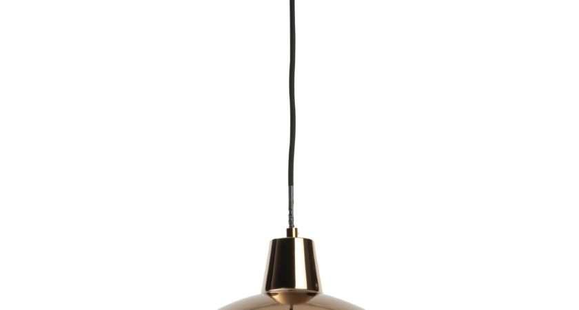 Manison Dome Copper Pendant Ceiling Light Departments