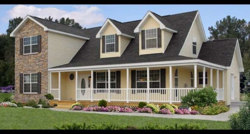 Manufactured Homes Sale Youtube