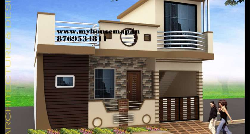 Maps Map Design Designs House Houses