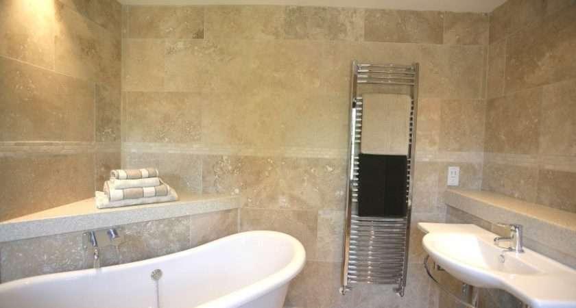 Marble Ceramic Corp Travertine Most Elegant Bathrooms