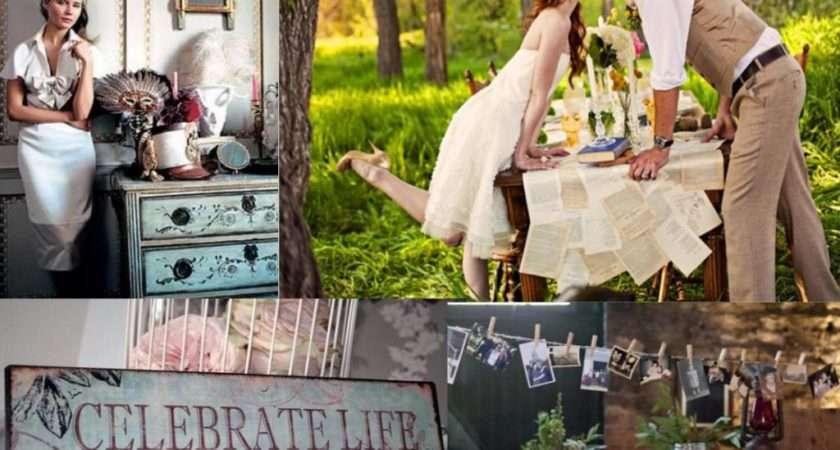 March Wedding Ideas All