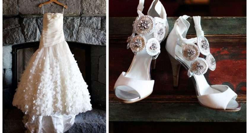 March Wedding Ideas Decoration All