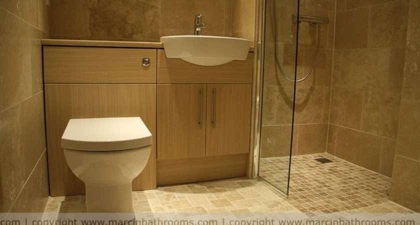 Marcinbathrooms Bathroom Wet Room Design Ideas Small
