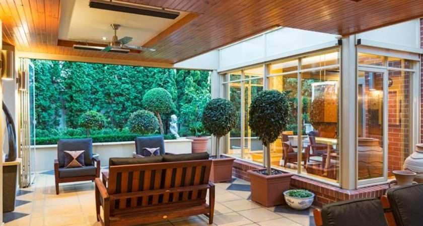 Maribyrnong Alfresco Design Custom Outdoor Living