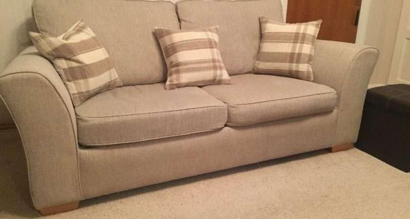 Marks Spencer Abbey Corner Sofa Mediasupload