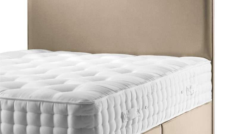 Marks Spencer Catalogue Beds