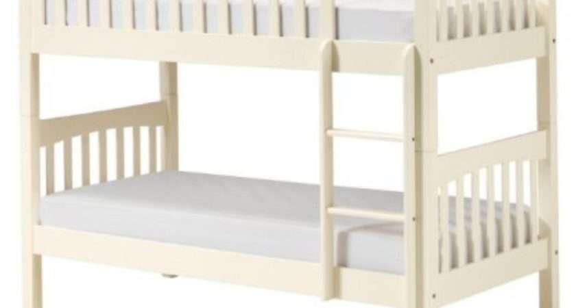 Marks Spencer Double Bed Get Furnitures Home
