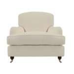 Marks Spencer Ramsden Small Corner Sofa Right Hand
