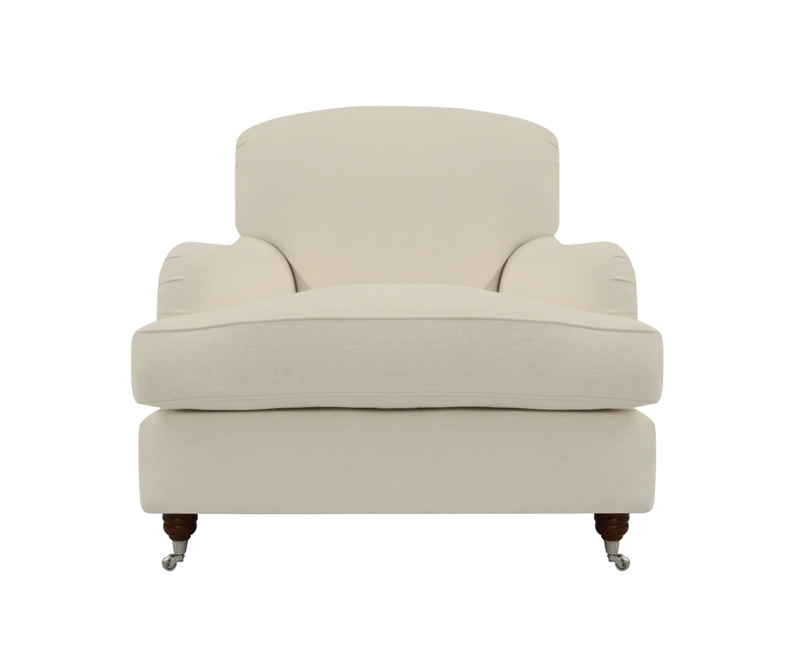 Marks Spencer Ramsden Small Corner Sofa Right Hand