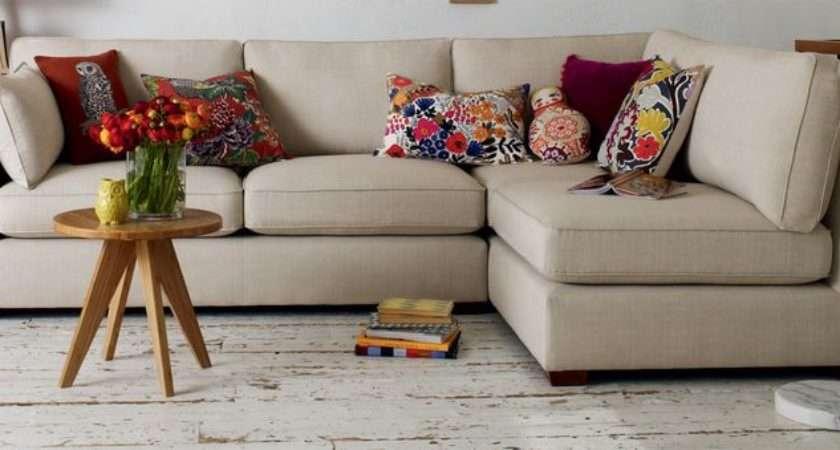 Marks Spencer Sofa
