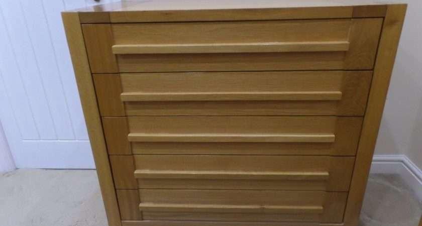Marks Spencer Sonoma Bedroom Furniture Reduced